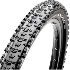 """MAXXIS ARDENT RACE Tire 27.5x2.60/"""" 60tpi DC EXO Tubeless Ready"""