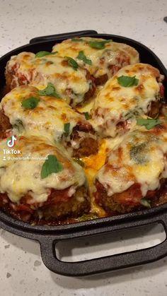 Baby Food Recipes, Chicken Recipes, Dinner Recipes, Cooking Recipes, Cooking Food, Meal Recipes, Pasta, Breakfast Casserole, Aesthetic Food