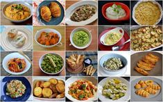 Muschiulet de porc simplu la cuptor | Savori Urbane Romanian Food, Fruit Drinks, Ale, Healthy Recipes, Cooking, Ethnic Recipes, Red Velvet, Romanian Recipes, Bulgur