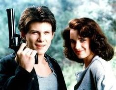 heathers jd and veronica - Google Search