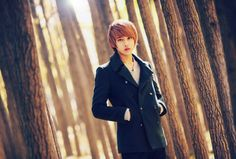 Lee Chi Hoon Asian Fashion, Boy Fashion, Mens Fashion, Asian Boys, Asian Men, Ulzzang Boy, Awkward Moments, Cute Boys, Guys
