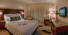 Курортний готель Hurghada Marriott Red Sea (Єгипет Хургада) - Booking.com