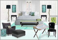 virtual room planner provides interior design help with furniture