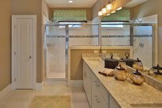 Bonbrook Plantation Rosenberg Tx Stunning Master Baths And Bedrooms Many With A Lake View From