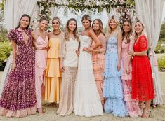 Summer Wedding Season Is Coming Summer may be the best season to go on a holiday, to bask in the Sun, and get a good tan. It is also a great time in the year to get married and why not, as the weather is absolutely fantastic for outdoor weddings around this time. However, it...