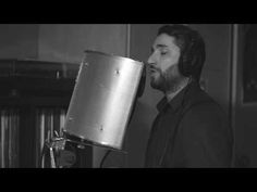 Hallelujah ( versione in Italiano) di Pasquale Lillo - YouTube Canti, Leonard Cohen, Youtube, Video, Party, Headscarves, Belief Quotes, Music, Youtube Movies