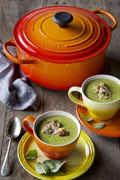 NOMU is an original South African food and lifestyle concept by Tracy Foulkes. Brocolli Recipes, Veggie Recipes, Low Carb Recipes, Soup Recipes, Vegetarian Recipes, Snack Recipes, Veggie Food, Snacks, South African Recipes