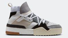 sale retailer 13b84 0e36f Billedresultat for adidas alexander wang basketball boost Alexander Wang,  Designersko, Basketball, The Originals
