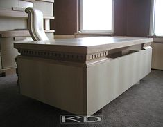 "Check out new work on my @Behance portfolio: ""Интерьеры студии KD/ Interiors by studio KD"" http://be.net/gallery/59504679/interery-studii-KD-Interiors-by-studio-KD"