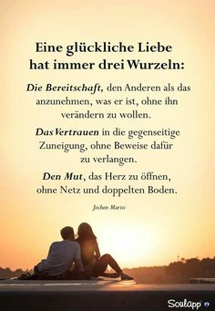 a picture for the heart & happy love.jpg& One of 1478 files in the category& Sayings to Love & FUNPOT Tasty Video, German Quotes, Happy Love, Happy Heart, True Words, Quotations, Love Quotes, Lyrics, About Me Blog