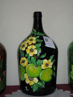 garrafão
