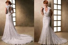 "Maggie Sottero's ""Carolina""    http://www.maggiesottero.com/dress.aspx?style=12403"