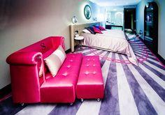 Silver Room #istanbul #istanbulhotels #sultanahmet #luxuryroom #silverroom #designhotel