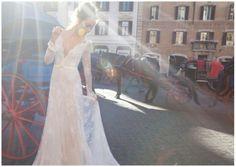 Perfect Day, svadba, svadobne saty co nam ucarovali_0005