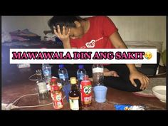 yong kaibigan mong heartbroken | nag celebrate ng monthsary Sana nila ng... Monthsary, Filipino, Channel, Personal Care, Celebrities, Youtube, Self Care, Celebs, Personal Hygiene