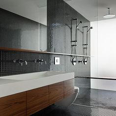 blogs-daily-details-03-archer-cool-bathroom-main.jpg