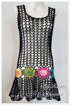Source by uteli Gilet Crochet, Crochet Shrug Pattern, Crochet Tunic, Crochet Shoes, Crochet Clothes, Crochet Lace, African Fashion Dresses, Crochet Fashion, Beautiful Crochet