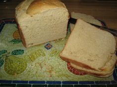 Coconut Flour Breadmaker Loaf - a Recipe & Review - Contest Corner: The Best Giveaways on The Net! | Oregon Coast Blogger