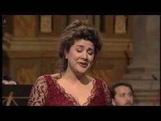 Cecilia Bartoli - Amarilli