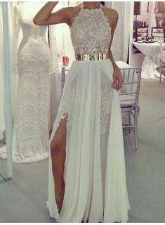 Product search_prom dresses_High Quality Wedding Dresses, Quinceanera Dresses, Short Homecoming Dresses, Mother Of The Bride Dresses - Buy Cheap - China Wholesale - 27DRESS.COM