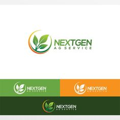 Existing business, new partnership, first time logo. Design by Rina-Vio