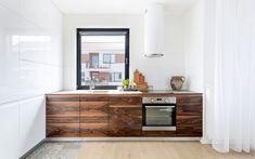 Kitchen Island, Sweet Home, Indoor, Cabinet, Interior Design, Storage, House, Furniture, Home Decor