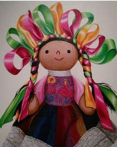 Savages, Mexican Designs, Mexican Art, Folk Art, Ale, Scrap, Culture, Christmas Ornaments, Cool Stuff