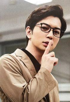 Jun Ephesians 5 11, Ninomiya Kazunari, Types Of Guys, Japanese Boy, To My Future Husband, Original Image, In This World, Hot Guys, Idol