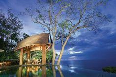 Hotel Four Seasons Resort Costa Rica at Peninsula Papagayo