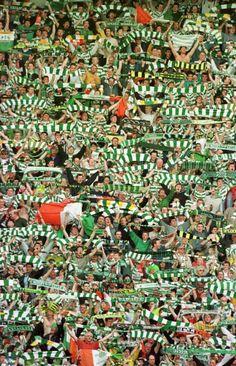 http://videocelts.com/2014/02/blogs/latest-news/mourinho-wants-celtic