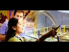 """Song: Pesukiren Pesukiren. """"Satham Podathey"""" is a Tamil psychological thriller film. The film, which is based on a true incident, has music scored by Yuvan Shankar Raja. The film was released on 14 September 2007."""