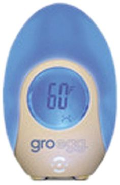 The Gro Company Gro-Egg Room Thermometer The Gro Company,http://www.amazon.com/dp/B00I2IAJCG/ref=cm_sw_r_pi_dp_m.Dqtb1TKJB9XH8F