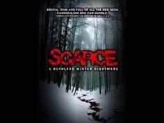 Ver Scarce 2008 – peliculas completas en español Online Completa #Películas  #Películas
