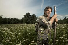 chris crisman field and stream heroes of conservation portraits Environmental Portraits, Business Portrait, Photo Poses, Portrait Photography, Editorial, People, Portrait Ideas, Conservation, Inspiration