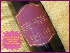 #Piedmont #wine
