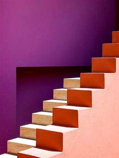 manus klinik krefeld raumkontor farbgestaltung krankenhaus pinterest krefeld klinik und. Black Bedroom Furniture Sets. Home Design Ideas