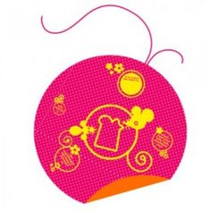 HappyWrapper Picknick Placemat & Bread Wrap -*- In 3 kleuren verkrijgbaar in onze webshop voor € 12,95 -*-