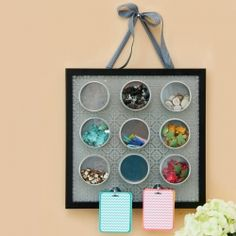 78 best magnetic board ideas images on pinterest creativity good