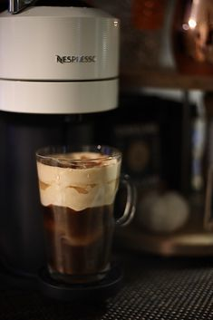 Pumpkin Cream Recipe, Pumpkin Spiced Latte Recipe, Pumpkin Recipes, Pumpkin Spice Creamer, Pumpkin Spice Coffee, Spiced Coffee, Coffee Snobs, Coffee Drinks, Nespresso Recipes