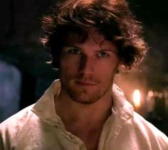 Can I put my vote in for the next @peoplemag 's #SexiestManAlive ? Sam @Heughan #Outlander  pic.twitter.com/Vt7m2wAKyT