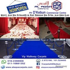 Red Carpet Event, Roller Blinds, Good And Cheap, Walkway, Vip, How To Make, Red Carpets, Home Decor, Sidewalk
