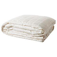bed linens linens and beds on pinterest. Black Bedroom Furniture Sets. Home Design Ideas