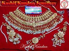 MADE BY:KASHIF KUNDAN                                         Email:kashifkundan@yahoo.com Viber Line imo +923002090060 Whats Aap:+923002090060 Follow us on Instagram:kashif_kundan_jewellery MOBILE:+923002090060 Sms:+923232090060 +923362090060 Skype/kashifkundan  Twitter/kashifkundan  Facebook/kashifkundan  WE MAKE GOLD & SILVER https://www.facebook.com/kundan.kashif.kundan Google.com/kashif kundan jewellery manufactures  www.facebook.com/03002090060kashif…