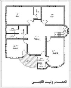 Duplex 150 msq house design architectural , structural and ...