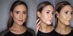 Morning-after makeup: How to cheat a healthy glow -Cosmopolitan.co.uk