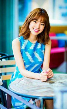 Jin Se-yeon (진세연) - Picture @ HanCinema :: The Korean Movie and Drama Database Pretty Woman, Pretty Girls, Korean Drama Tv, Han Hyo Joo, Star Beauty, Asian Celebrities, Japan Girl, Korean Beauty, K Idols