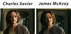 Love James