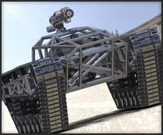 Off Road Vehicle  Cars I Like  Pinterest  Offroad Cars and Car