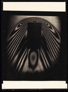 Nigel Henderson 'Photograph from Parallel of Life and Art exhibition catalogue, no. 70', [c.11 September 1953–18 October 1953] Distortion Photography, Reflection Photography, Photography Themes, Creative Photography, 11. September, Envelope, Catalog, Life, Art