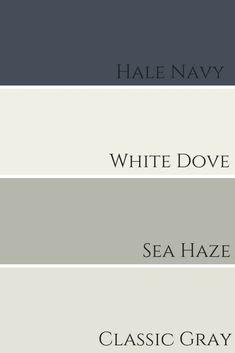 House Paint Exterior, Exterior Paint Colors, Exterior House Colors, Paint Colors For Home, Exterior Paint Schemes, Kitchen Paint Colours, Bathroom Paint Colours, Outside House Paint Colors, House Color Schemes Interior